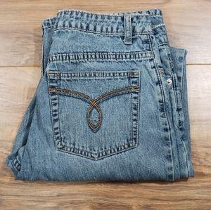 KIKIT  jeans boot cut